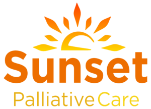 Sunset-Palliative-Care-Inc-2017_square-version-300x216