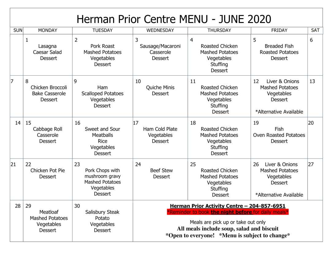 June 2020-1